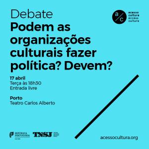 20180417_debate_porto (1)