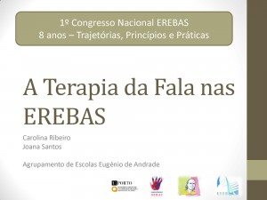 Terapia da Fala nas EREBAS_1ºCongressoNacionalEREBAS_Page_01