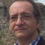 Carlos Afonso