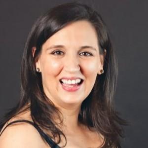 Susana Capitão