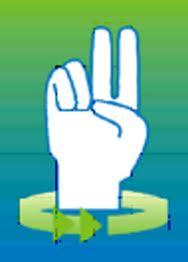 UAS Porto Ocidental 1999 a 2002